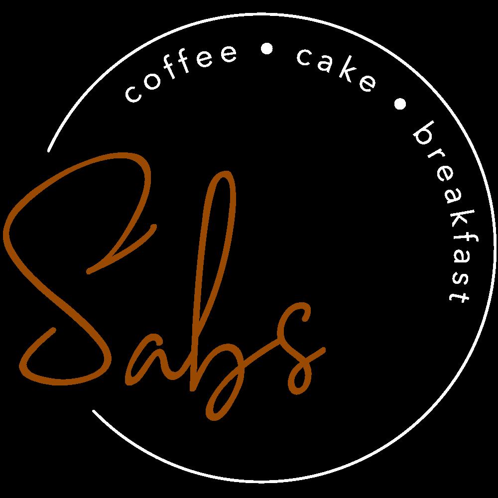 Sabs Cafe – coffee • cake • breakfast